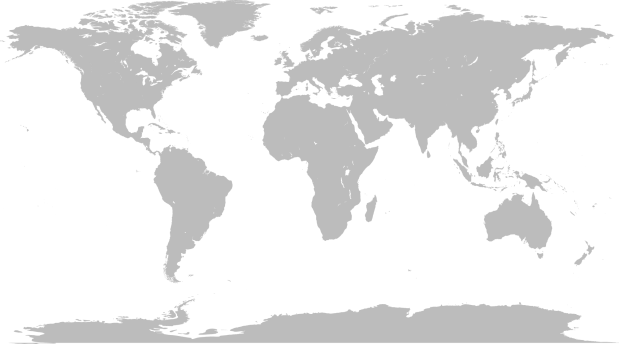 2000px-World_map_blank_without_borders.svg