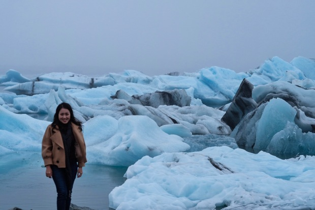 blue_ice_lagoon