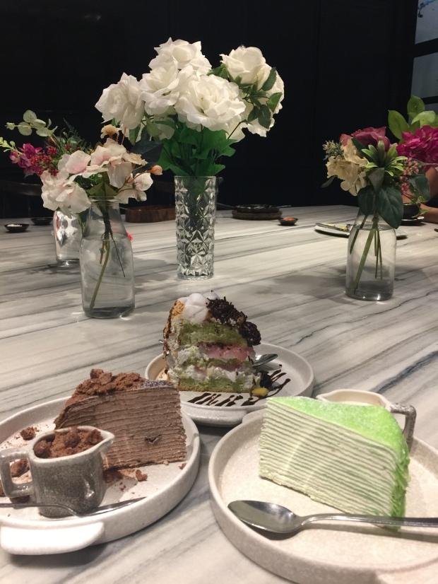 gormeteria_cake
