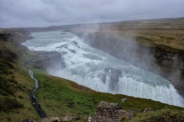gulfoss_waterfall