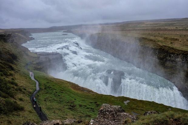 gulfoss_waterfall