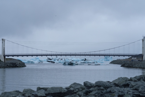 jokursarlon_glaciers_lagoon