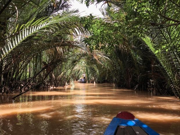mekong_canal