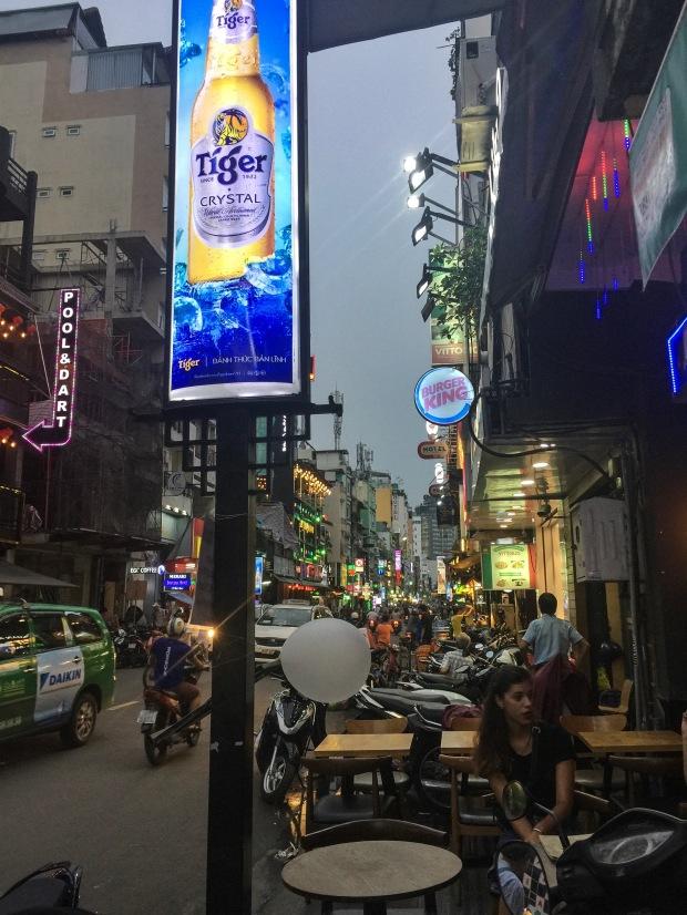 saigon_street