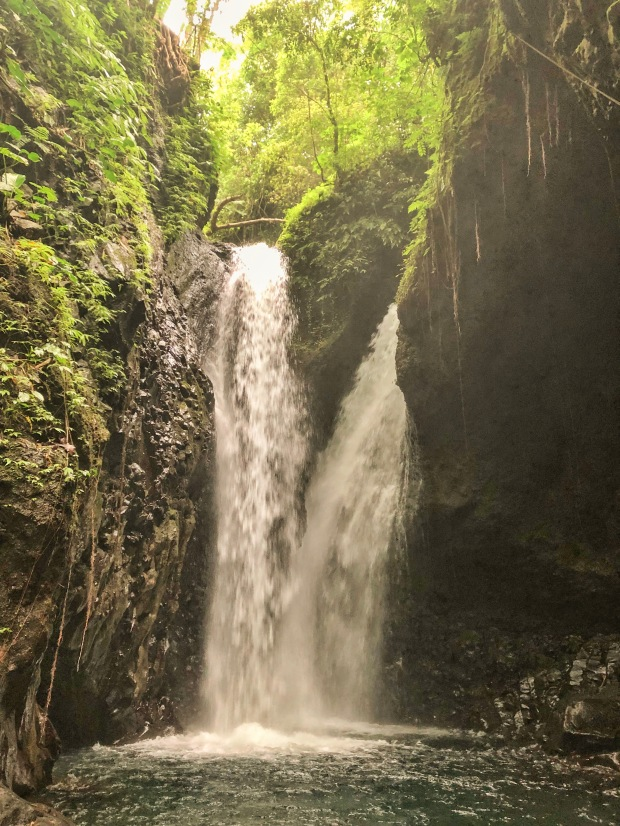 git-git-waterfall